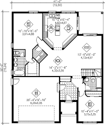 26 best casas images on pinterest facades floor plans and modern