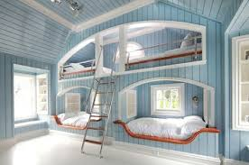 awesome bedrooms awesome bedrooms your own awesome bedrooms wigandia