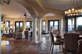 mediterranean home interior 49 mediterranean homes with modern interiors 45 home interior
