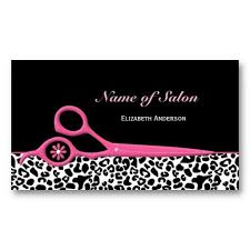 Zazzle Business Card Template 25 Best Girly Fashion Business Cards Images On Pinterest Fashion