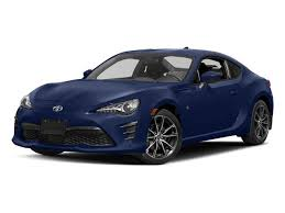 Cobb County Bench Warrants 2017 Toyota 86 Toyota Dealer Serving Kennesaw Ga U2013 New And Used