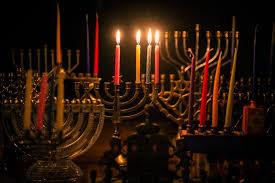 radio hanukkah hanukkah stories and for the festival of lights minnesota