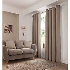 Allen Roth Curtains Best 25 Mink Curtains Ideas On Pinterest Target Bathroom Voile