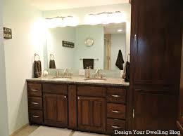 sink small bathroom vanities with double sinks with sink vanity