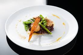 elephant cuisine chi เป ดต ว mana cuisine by blue elephant ซ ปเปอร คล บท สมบ รณ แบบ