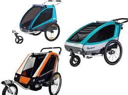 siege pour remorque velo remorque vélo bébé enfant top 5