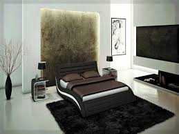 Schlafzimmer Ideen Rustikal Moderne Exklusive Schlafzimmer Ideen Wohnung Ideen