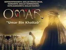 download film umar bin khattab youtube download umar bin khattab 2012 movie omar the series kualitas hd