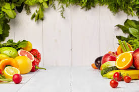 delivery fruit fruits and vegetables delivery st louis st louis produce delivery