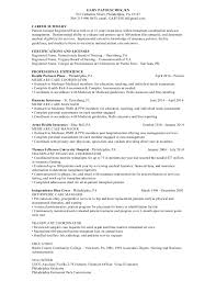 Direct Care Worker Resume Sample Buy Social Studies Dissertation Conclusion Ira Berlin Essay See