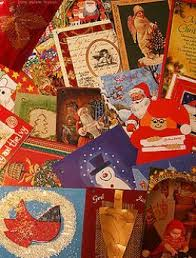 39 best christmas cards repurpose images on pinterest xmas cards