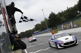 maserati penalty 2010 maserati granturismo mc trofeo pictures news research