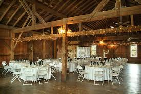 wedding venues dayton ohio just found this at polen farm in kettering 3 3 3 fingers crossed