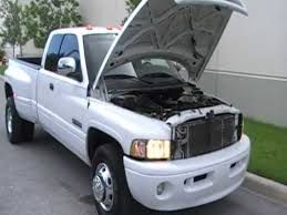 2002 dodge cummins for sale 2002 dodge ram 3500 diesel 140k for sale 954 931 5882
