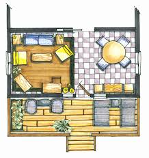 eco friendly homes plans 50 new eco friendly house plans house building plans house