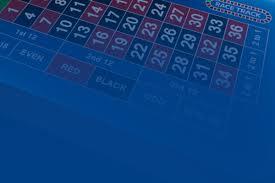 halloween game background online casino play online with the uk u0027s biggest casino brand