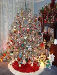 glass tree toppers next tree toppers