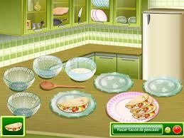 jeux fr de cuisine de jeuxfr cuisine top goodgame caf with jeuxfr cuisine