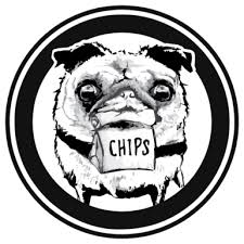 Ripple Chips Home