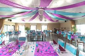 tenture plafond mariage 4 questions à ghislaine boullé style gb photographe et