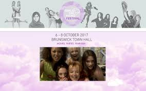 today show halloween 2017 october events in melbourne weekendnotes