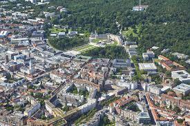 U Form K He Kaufen Karlsruhe Wikipedia