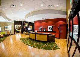 Comfort Inn Evansville In Hampton Inn Hotel Evansville In Near The Evv Airport