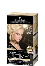 saphire black hair 1 4 sapphire black