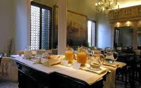 chambre d hote venise centre élégante et raffinée chambre d hôtes à venise tous les services