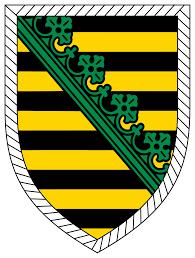 Breuer Bad Marienberg Panzergrenadierbrigade 37 U2013 Wikipedia