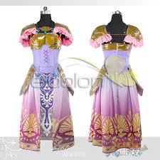 Zelda Costumes Halloween Cheap Princess Zelda Dress Aliexpress Alibaba Group