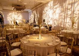 chair rentals las vegas chiavari chair bliss entertainment event event