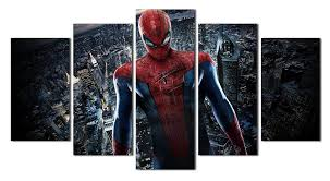 compare prices spiderman cartoon pictures shopping buy