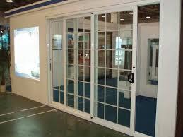 Interior Upvc Doors by 117 Best Upvc Windows In Bangalore Images On Pinterest Upvc