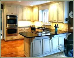 reface kitchen cabinets home depot home depot cabinet refacing kitchen cabinets refinished kitchen