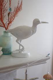 102 best bird nick nacks images on pinterest sculpture bird art
