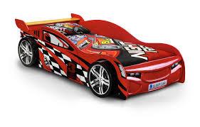 cartoon race car cartoon race car toddler bed u2014 modern home interiors making race