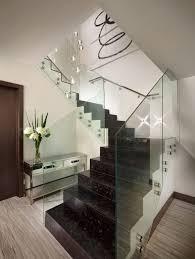 haus treppen preise de 25 bedste idéer til granit preise på badezimmer