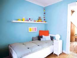 deco peinture chambre enfant deco peinture chambre garcon idees peinture chambre fille avec ado