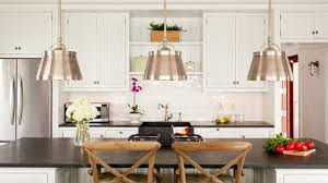 kitchen pendant lighting island marvelous brilliant kitchen pendant lighting island light in ideas