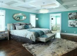 tiffany blue paint color sherwin williams home design ideas