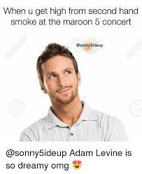 Adam Levine Meme - 25 best memes about adam levine adam levine memes
