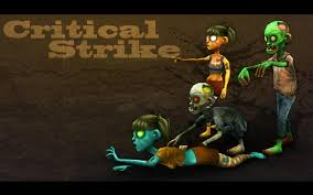 critical strikers online fps 1 8 2 2 apk download android