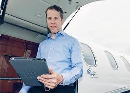 T Mobile Gogoair Nascar Brad Keselowski Gogo Business Aviation
