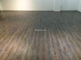 Laminate Floor Murah Latest News Singapore Vinyl Tiles U Floor Sdn Bhd