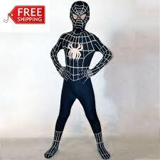 online get cheap custom halloween costumes kids aliexpress com