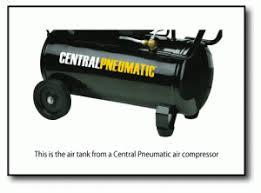 central pneumatic air compressor wiring diagram wiring diagram
