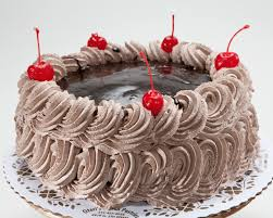 bakery cake chocolate mousse cake oteri s italian bakery from our family to