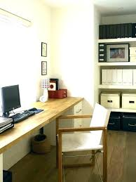 office at home long office table desk for office at home long office desks long