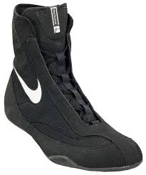 s boxing boots australia best 25 boxing shoes ideas on best